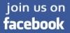 Snowman Cam Facebook Page